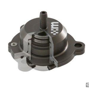 2536-TRV-AA valvola popoff pop-off dump valve sfiato interno mountune ford focus rs mk3 official dealer italia rivenditore mtelaborazioni