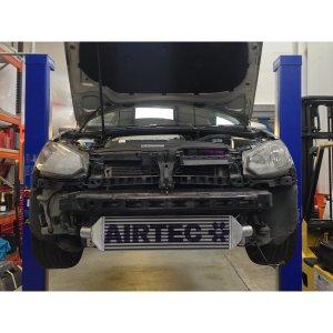 ATINTVAG21 intercooler maggiorato frontale airtec motorsport golf 6 5 gtd diesel common rail cr 2.0 tdi gtd mtelaborazioni turbo diesel airtec motorsport mtelaborazioni