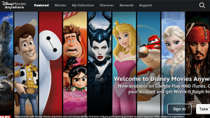 HowToDisneyMoviesAnywhere