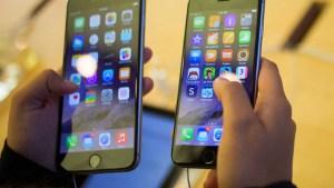""""""" Lurker Wire """" فايروس جديد يهاجم الايفون فى الصين"""