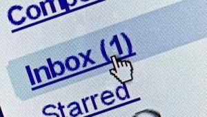 """شركة """"مايكرسوفت"""" تعلن عن اداة جديدة لتنظيف البريد الالكترونى"""