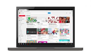 """شركة """"جوجل"""" تعلن اطلاق اضافة """"ستارز"""" لمتصفح """"كروم"""" لحفظ الاشارات المرجعية"""