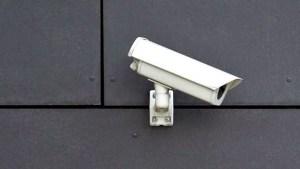 """شركة """"شارب""""تعلن عن كاميرا جديدة قادرة على التصوير بالالوان ليلا"""