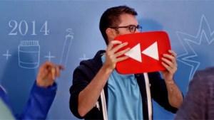youtube-20141