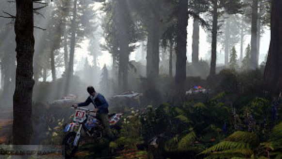 GTA-V-PC-Game-Download-For-Free