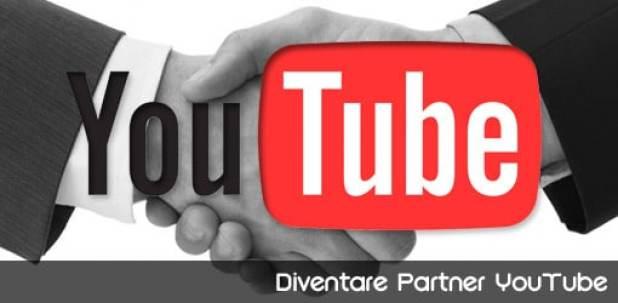 partner-youtube