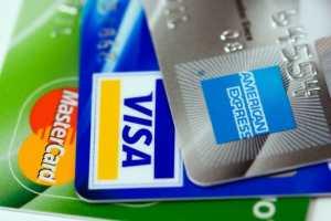 بطاقة بنكية مجانية
