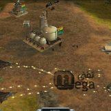 تحميل لعبة جنرال زيو هاور مجاناً (5)