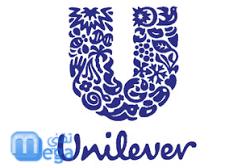 شعار يونيلفر