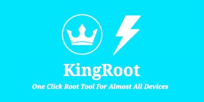 نتيجة بحث الصور عن شرح برنامج kingroot للاندرويد