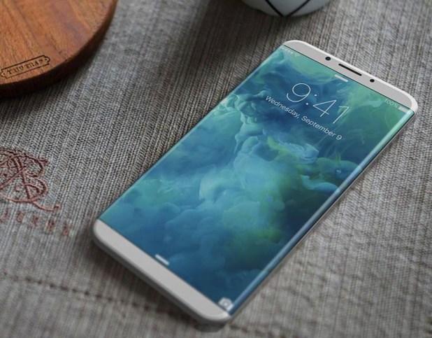 تسريبات-جديدة-عن-هاتف-ايفون8
