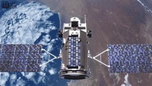 شرح-كيفية-الحصول-على-انترنت-مجاني-من-خلال-القمر-الصناعي