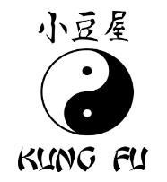 learn-kung-fu-at-home