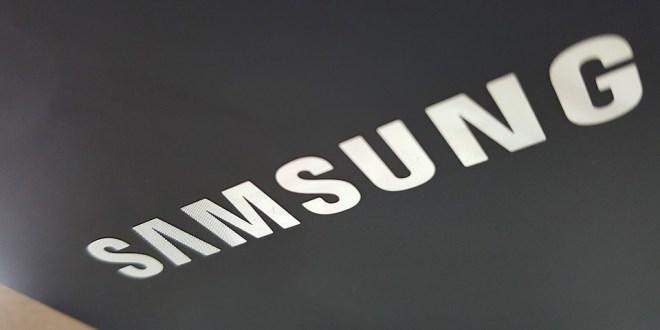تسريب جديد من شركة سامسونج حول الهاتف Galaxy S8