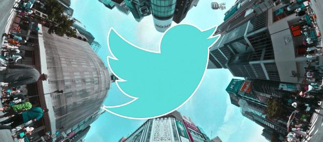 تويتر-تعلن-عن-اتاحة--مشاهدة-البث-الحي-بنطاق-360-درجة