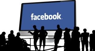 شرح كيفية تحميل الفيديو من موقع فيس بوك بدون برامج مجانا