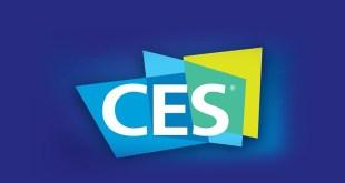 معلومات وأرقام مثيرة عن معرض CES السنوي