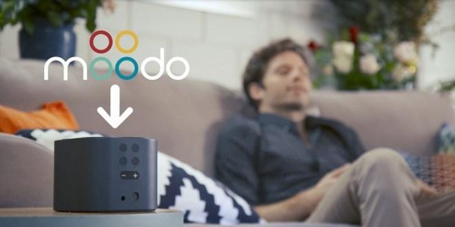 Moodo-Smart-air-freshener