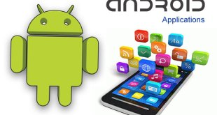 Most popular Android Applications 2016 2017