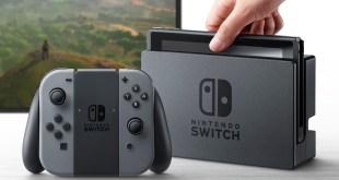 NintendoSwitch_hardware