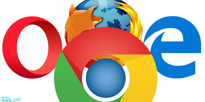 best-Web-browsers-in-the-world