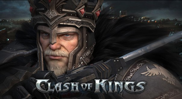 download-Clash-of-Kings-for-free