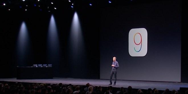 WWDC-Apple-Developer-2015