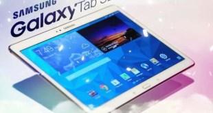 samsung-tablets-galaxy-tab-s2