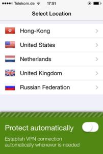 seed4-screenshot-IPhone-2