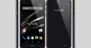 Vaio-phone-a-leaks