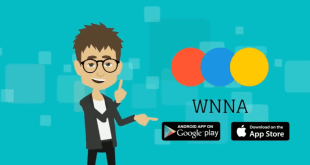 wnna-application-for-android-iphone