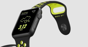 Apple-watch-nike-fitness-new-smart-watch