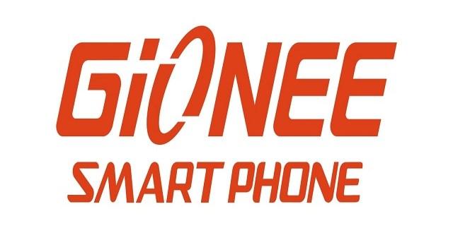 Gionee-corp-logo