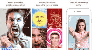 emolfi-application-for-analyze-selife-photos