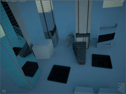 Interactive iteration