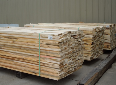 Where To Buy Rough Cut Lumber Near Me