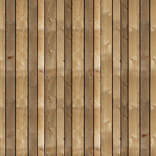 Holzschalung Fassade Vertikal  Wohndesign
