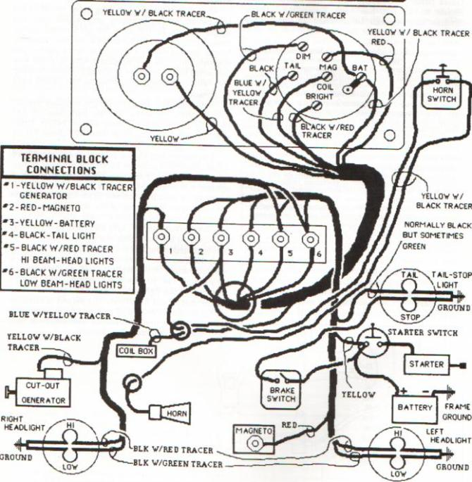 model t ford forum where is that online wiring diagram