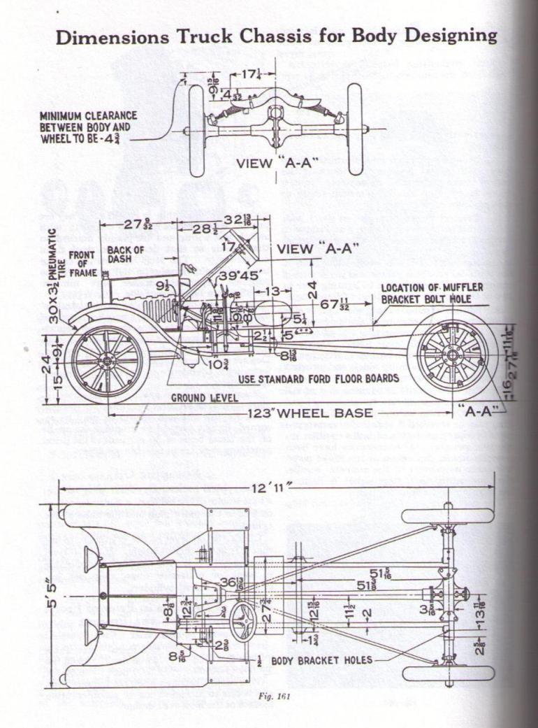 1925 model t ford wiring diagram rtd diagrams best library forum of tt rh mtfca com ignition