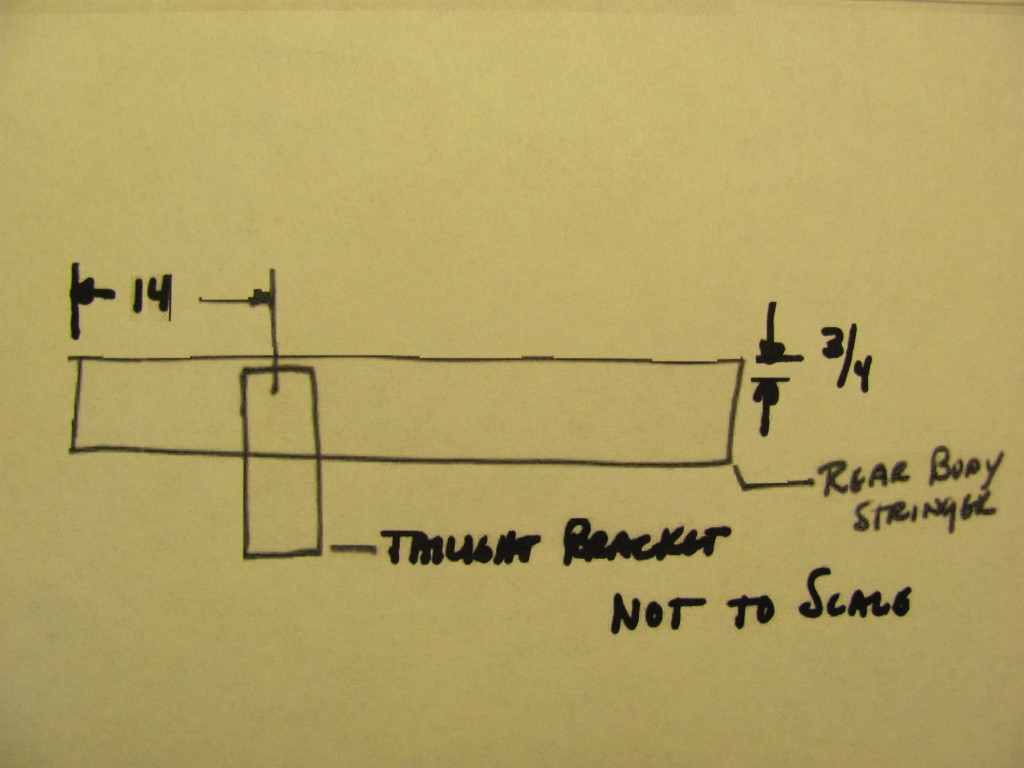 hight resolution of and here is a diagram of original placement sketch is courtesy of ron the coilman taken from his original 26 pickup