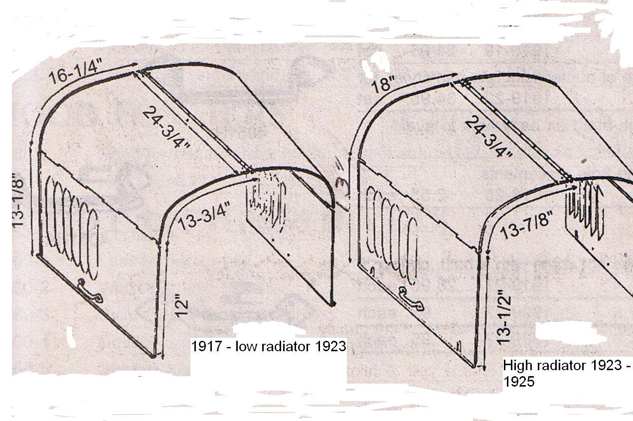 1924 ford model t wiring diagram suzuki lt 125 carburetor forum 23 coupe hood