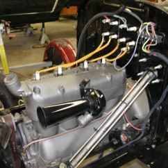 1925 Model T Ford Wiring Diagram Spark Plug To Cold What Is The Disadvantich Data Forum Engine