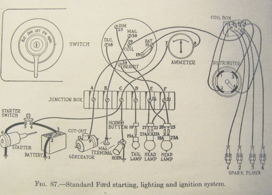 268196 true freezer wiring diagram efcaviation com true refrigeration wiring diagrams at edmiracle.co