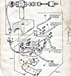 307181 model t ford forum ot hickey sidewinder winch info needed wiring diagram for 12000 lb warn  [ 792 x 1020 Pixel ]