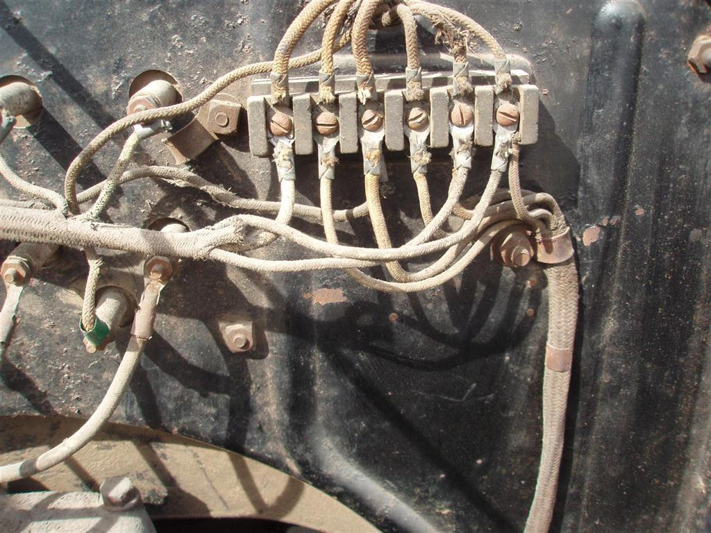1923 ford model t wiring diagram ceiling fan with light two switches forum time warp center door update 1