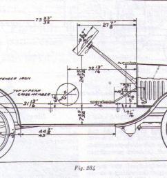 wrg 4699 1926 ford model t wiring diagram [ 1279 x 727 Pixel ]