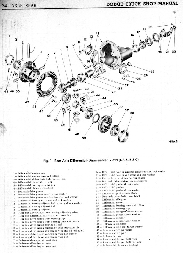 Model T Ford Forum: OT The home made tool worked. Now what?