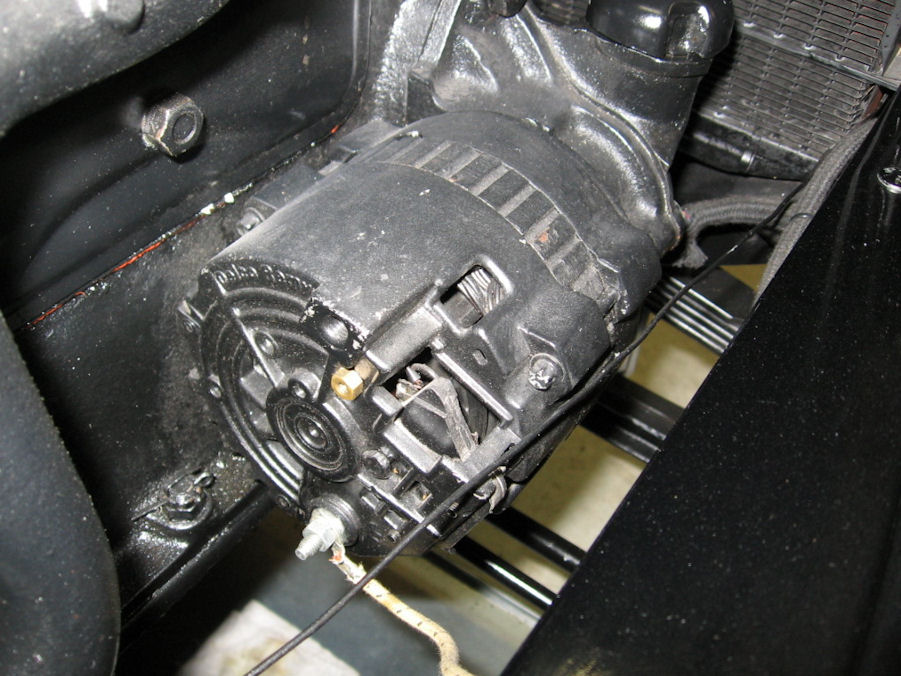 Model T Ford Forum Wiring Diagramsgrrrrrrrrrrr