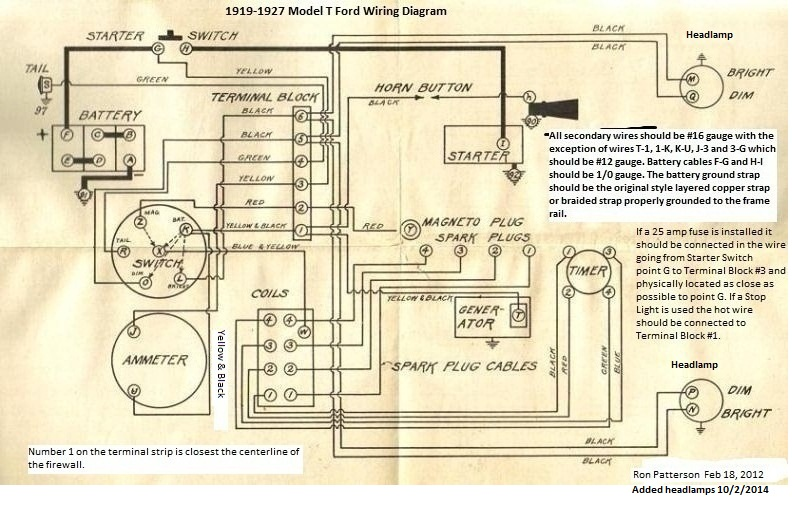 495002 true freezer t 49f wiring diagram efcaviation com true freezer t-23f wiring diagram at gsmportal.co