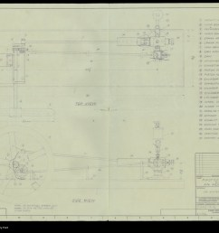 model t ford forum plans for henry s first engine first engine diagram [ 1160 x 921 Pixel ]